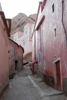 Maroko_105