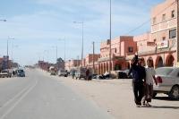 Maroko_10