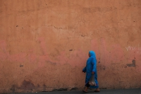 Maroko_111