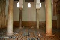 Maroko_119