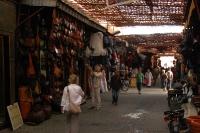 Maroko_122