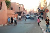 Maroko_127