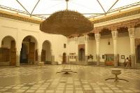 Maroko_128