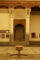Maroko_129