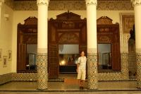 Maroko_132