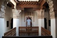 Maroko_135