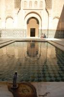Maroko_136