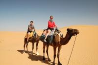Maroko_142