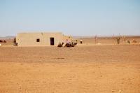 Maroko_148