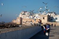 Maroko_14