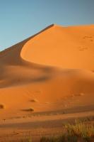 Maroko_151