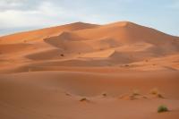 Maroko_153