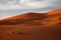 Maroko_154