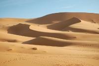 Maroko_158