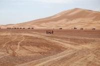 Maroko_159