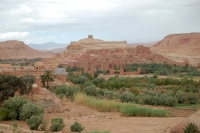 Maroko_161