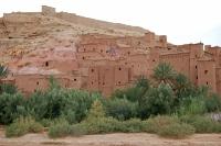 Maroko_162