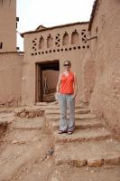 Maroko_163