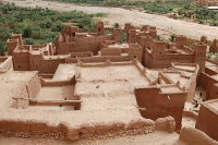 Maroko_165