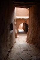 Maroko_166