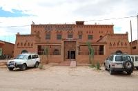 Maroko_167