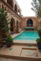 Maroko_168