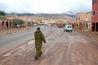 Maroko_177