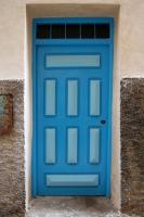 Maroko_188