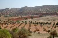 Maroko_191