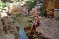 Maroko_198