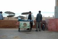 Maroko_19