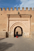 Maroko_200