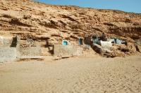 Maroko_204