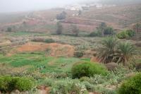 Maroko_207