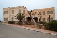 Maroko_209