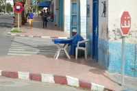 Maroko_211