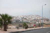 Maroko_213