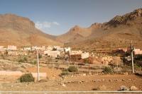 Maroko_220