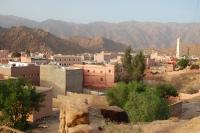 Maroko_222
