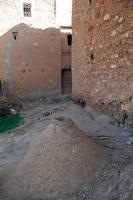 Maroko_225