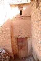 Maroko_226