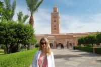 Maroko_232
