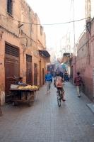 Maroko_235