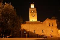 Maroko_236