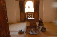 Maroko_239