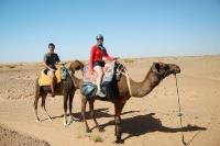 Maroko_244