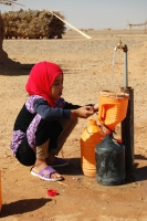 Maroko_246