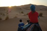 Maroko_252