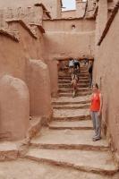 Maroko_258