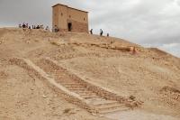 Maroko_259